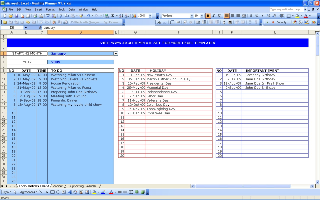 Project Tracking Template Word   Durun.ugrasgrup With Excel Sheet Template For Task Tracking