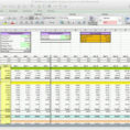 Property Analysis Spreadsheet Course   Joe Massey & Charles Roberts Within Spreadsheet Course Spreadsheet Course Spreadsheet Softwar Spreadsheet Softwar spreadsheet courses london
