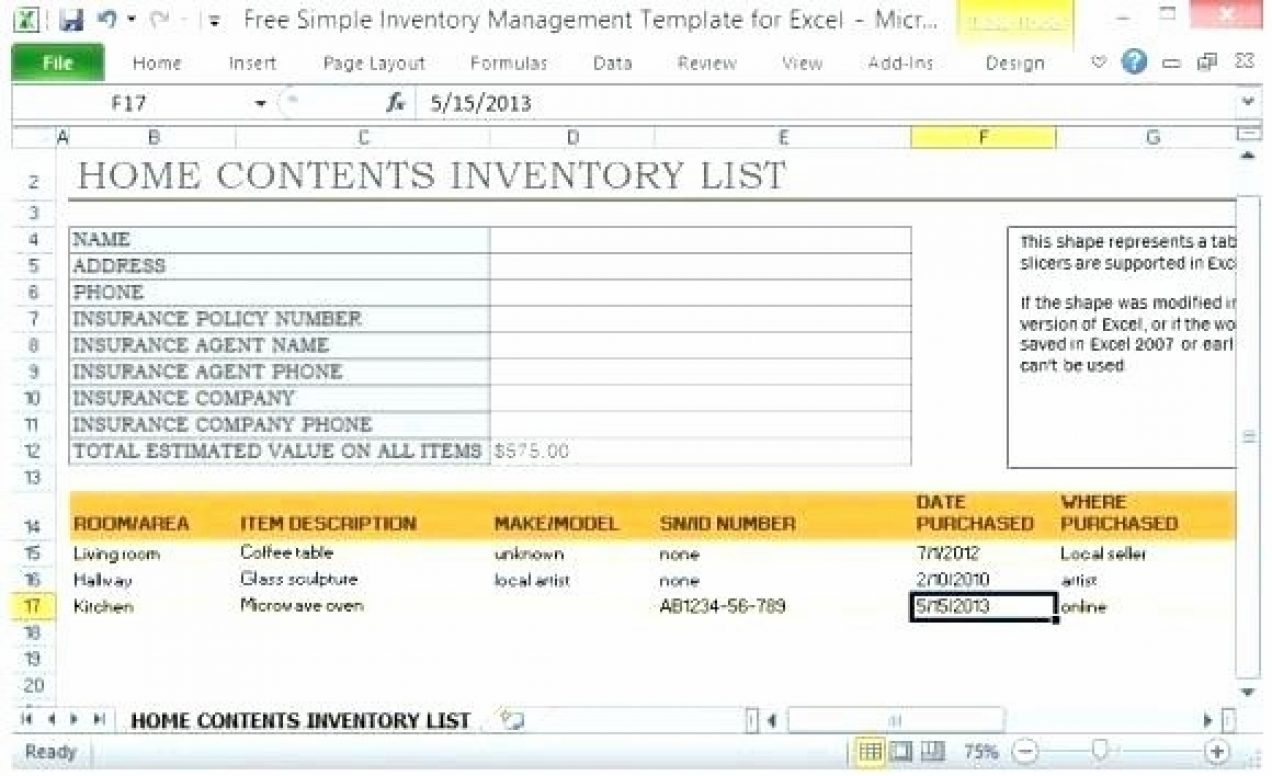 Property Management Excel Template Accounting Templates Payment In Simple Accounting Template Excel