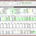 Property Management Spreadsheetree Download Rental Budget Template And Property Management Expenses Spreadsheet