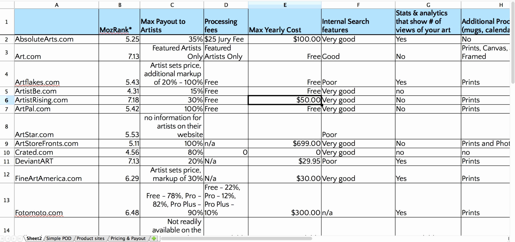 Pump Station Design Spreadsheet New Pump Station Design Spreadsheet Inside T Shirt Inventory Spreadsheet