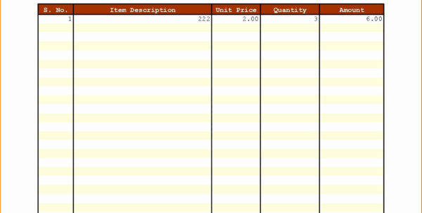 Purchase Order Tracking Sheet Best Of Purchase Order Tracking Sheet And Purchase Order Spreadsheet