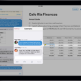 Quips Adds Spreadsheets To Collaboration Productivity Suite Throughout Spreadsheet Collaboration