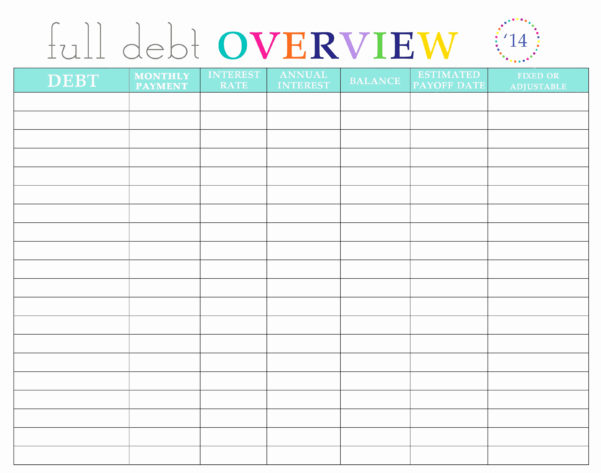 Quote Tracking Spreadsheet Fresh Insurance Spreadsheet Template Inside Sales Quote Tracking Spreadsheet
