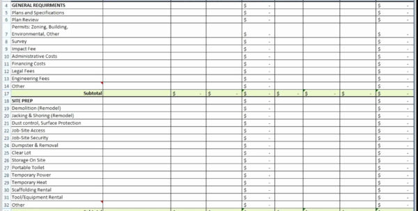 Quote Tracking Spreadsheet Unique Lead Tracking Spreadsheet Template With Insurance Sales Tracking Spreadsheet