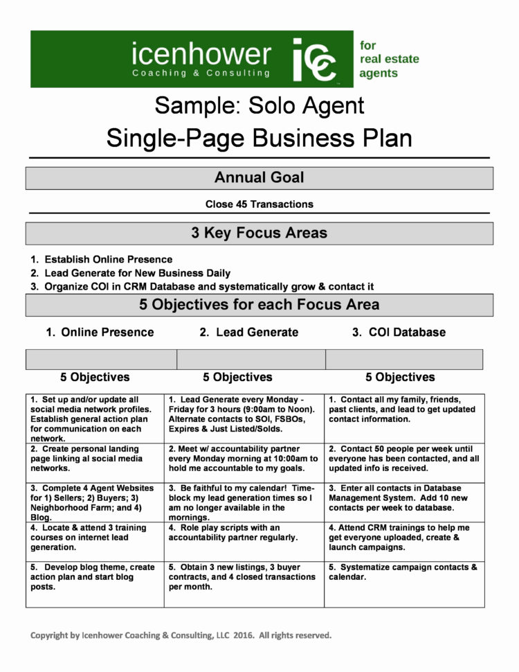 Real Estate Agent Accounting Spreadsheet Beautiful Real Estate For Real Estate Agent Expense Tracking Spreadsheet