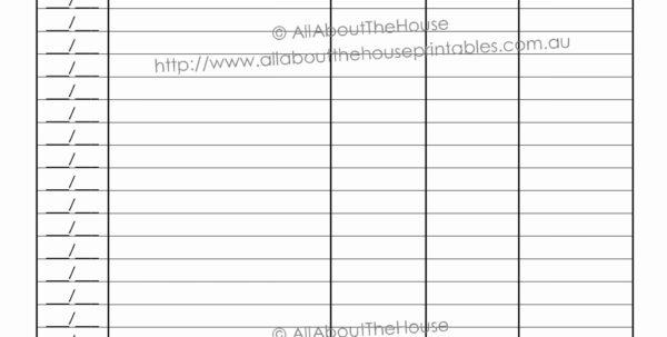 Real Estate Expense Sheet Fresh Spreadsheet New Simple Business Within Simple Business Expense Spreadsheet