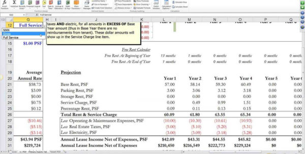 Real Estate Financial Analysis Spreadsheet | Sosfuer Spreadsheet For Real Estate Financial Analysis Spreadsheet