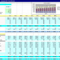 Real Estate Investment Analysis Spreadsheet - Daykem with Real Estate Investment Analysis Spreadsheet