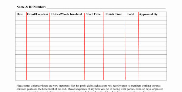 Real Estate Lead Tracking Sheet Fresh Lead Tracking Spreadsheet To Real Estate Lead Tracking Spreadsheet
