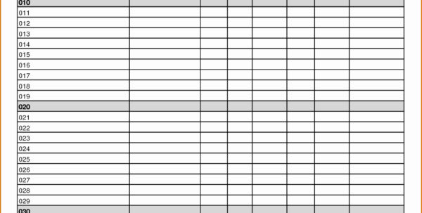 Real Estate Lead Tracking Sheet Inspirational Lead Tracking Template With Lead Tracking Spreadsheet