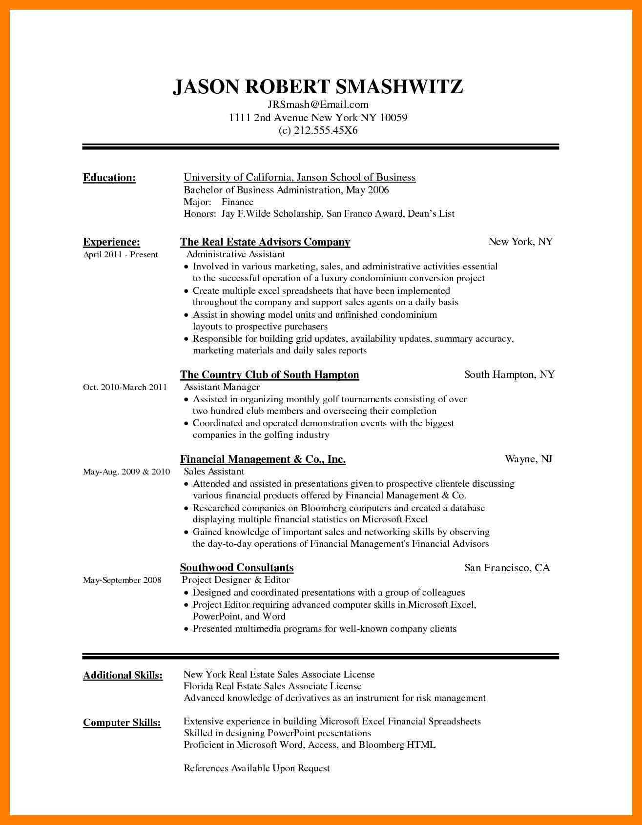 Real Estate Sales Agreement Template Best Of Real Estate Lead With Real Estate Sales Tracking Spreadsheet