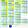 Real Estate Spreadsheet Analysis On Spreadsheet App Personal Budget Within Real Estate Spreadsheet Analysis