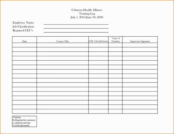 Realtor Expense Tracking Spreadsheet Real Estate Client Tracking To Realtor Expense Tracking Spreadsheet