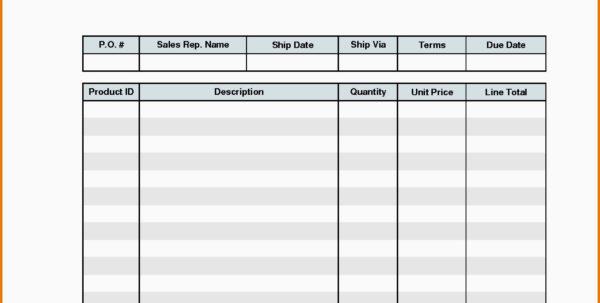 Receipt Tracker Template Fresh Free Invoice Template Google Docs Within Invoice Template Google Docs