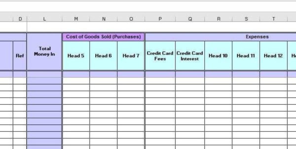 Recruiting Tracking Spreadsheet 2018 Excel Spreadsheet Excel And Recruitment Tracking Spreadsheet Recruitment Tracking Spreadsheet Tracking Spreadsheet