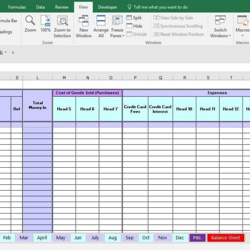 Recruiting Tracking Spreadsheet 2018 Excel Spreadsheet Excel And Recruitment Tracking Spreadsheet