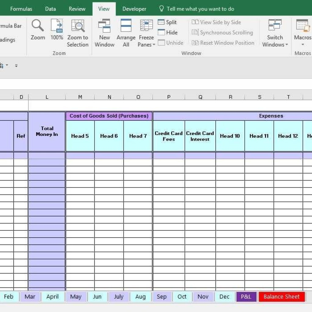 Recruiting Tracking Spreadsheet 2018 Excel Spreadsheet Excel To Candidate Tracking Spreadsheet