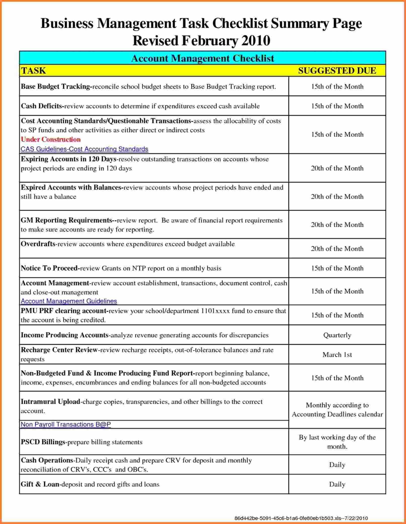 Recruitment Tracker Excel Template Best Of Accounting Flowchart Within Management Accounting Templates Excel