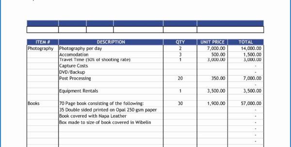 Recruitment Tracker Excel Template Lovely Beste Essen Tracker In Recruitment Tracking Spreadsheet