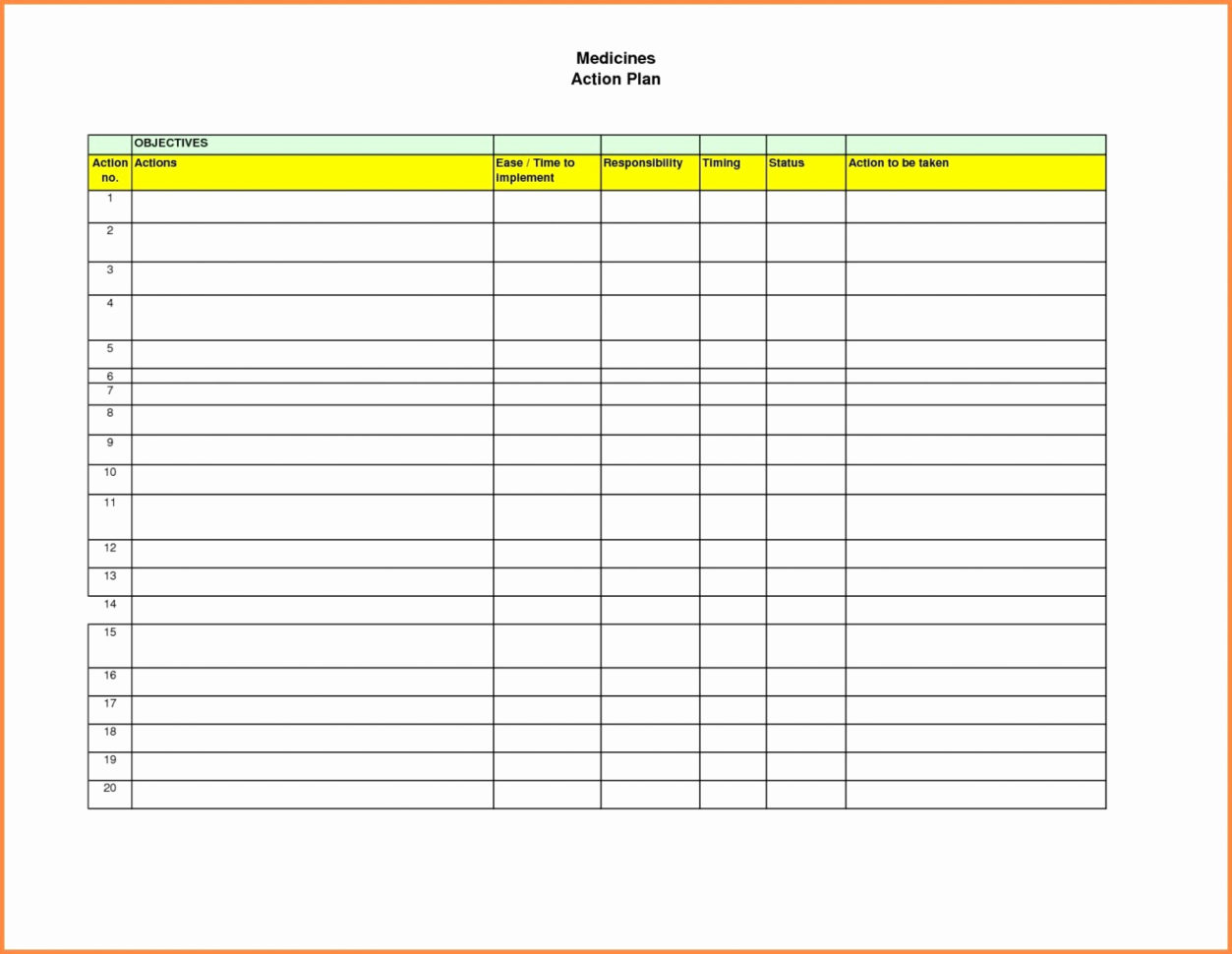 Recruitment Tracker Xls Fresh Free Applicant Tracking Spreadsheet Intended For Applicant Tracking Spreadsheet Template