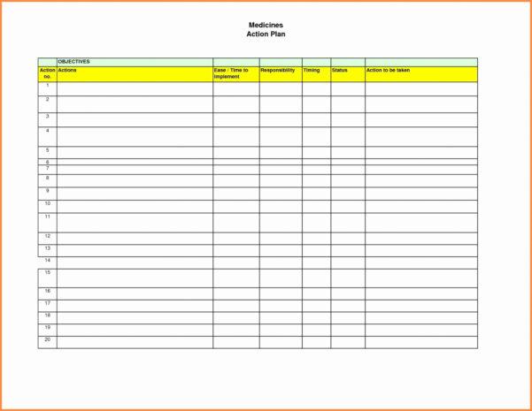 Recruitment Tracker Xls Fresh Free Applicant Tracking Spreadsheet To Job Applicant Tracking Spreadsheet