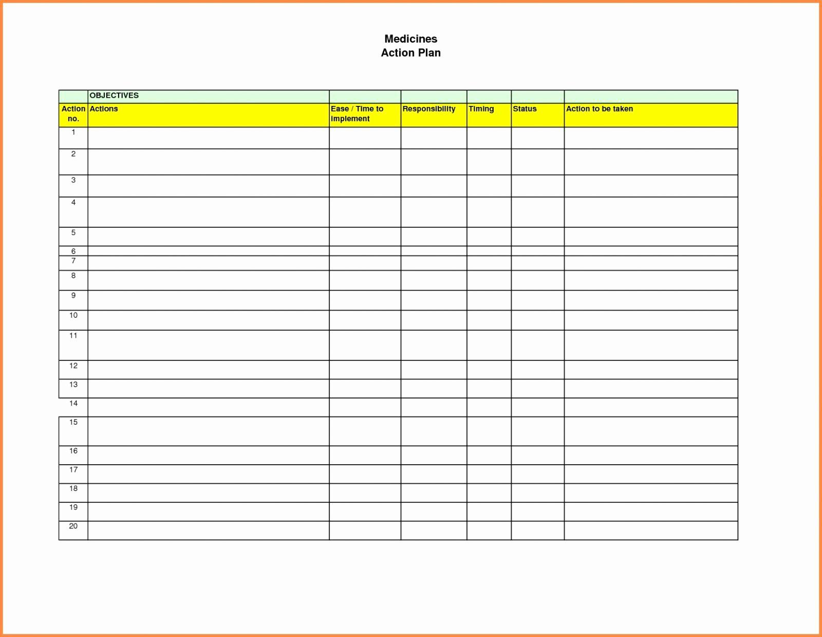 Recruitment Tracker Xls Fresh Free Applicant Tracking Spreadsheet With Recruitment Tracking Spreadsheet