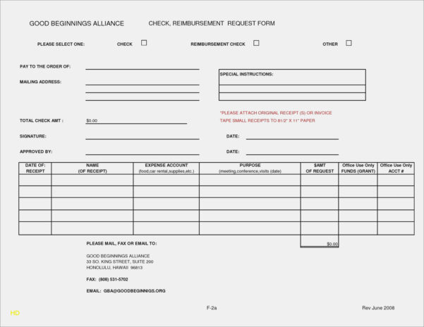 Rent Invoice Format With Service Tax Rental Invoice Example Best Within Rent Invoice Template