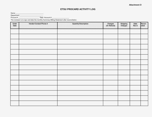 Rental Equipment Tracking Spreadsheet Inspirational Template With Equipment Tracking Spreadsheet