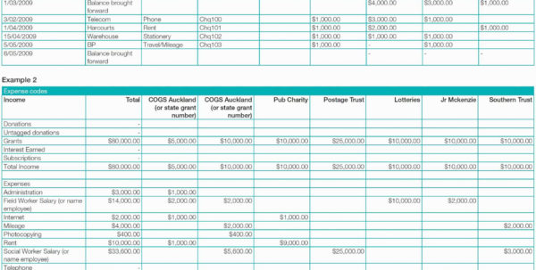 Rental Property Accounting Spreadsheet!! Rental Equipment Tracking Throughout Rental Property Accounting Spreadsheet