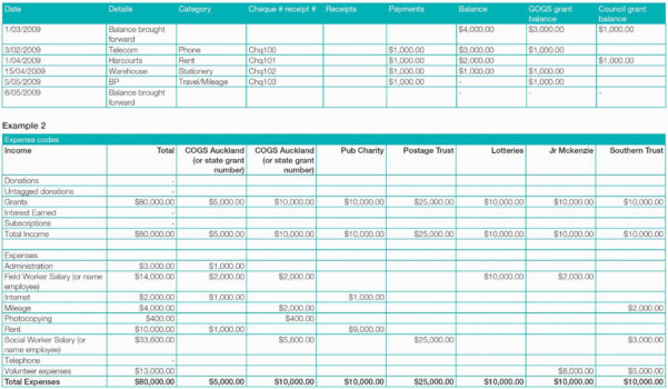 Rental Property Accounting Spreadsheet!! Rental Equipment Tracking To Equipment Tracking Spreadsheet