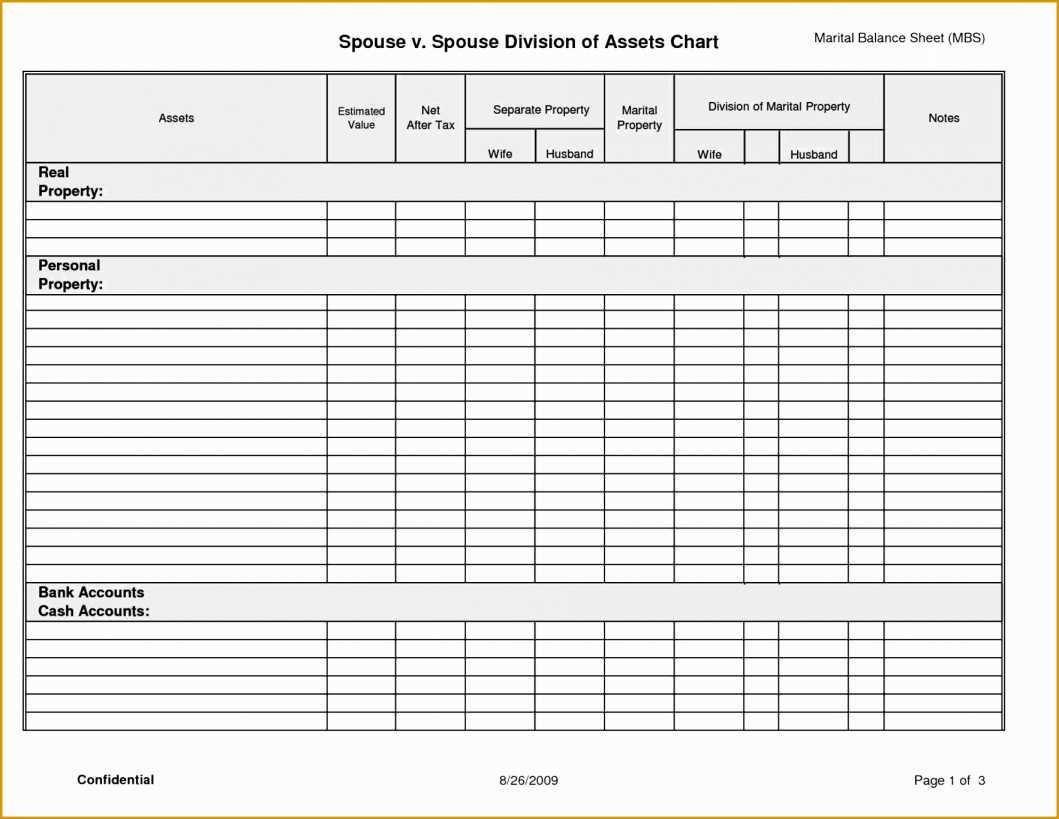 Rental Property Accounting Spreadsheet!! Rental Property Expenses With Rental Property Accounting Spreadsheet