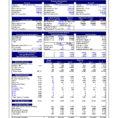 Rental Property Analysis Spreadsheet As How To Create An Excel For Rental Property Spreadsheet Free
