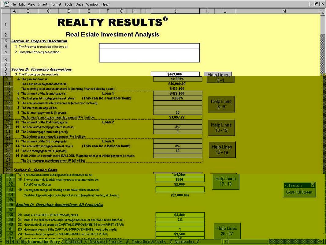 Rental Property Analysis Spreadsheet As Spreadsheet App Spreadsheet with Rental Property Analysis Spreadsheet