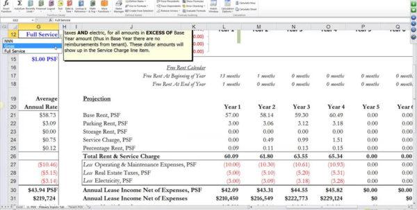 Rental Property Analysis Spreadsheet As Spreadsheet For Mac Wedding Throughout Investment Property Analysis Spreadsheet