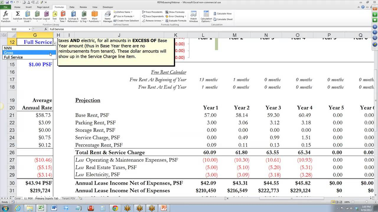 Rental Property Analysis Spreadsheet As Spreadsheet For Mac Wedding Throughout Investment Property Analysis Spreadsheet