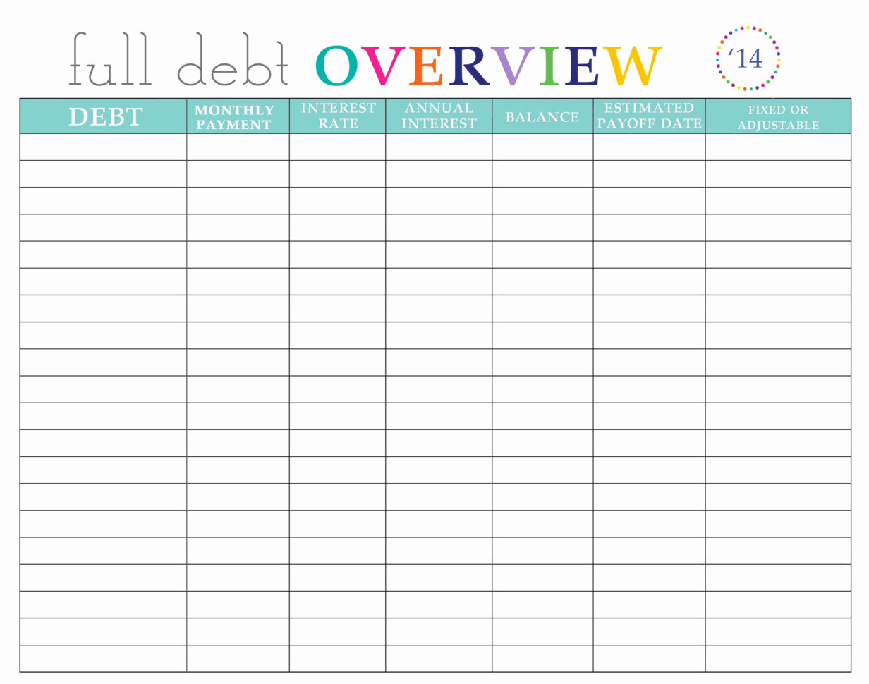 Rental Property Income And Expense Spreadsheet Elegant Rent Within Rental Expense Spreadsheet