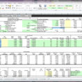 Rental Property Management Spreadsheet Template | Laobingkaisuo In Free Rental Property Spreadsheet Template