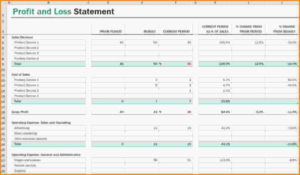 Rental Property Spreadsheet Template Free | Spreadsheets In Rental In Free Rental Property Spreadsheet Template
