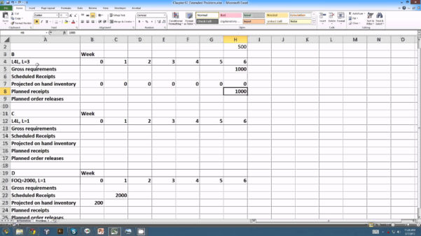 Resource Capacity Planning Template Excel Elegant Schön Resource To Resource Planning Spreadsheet