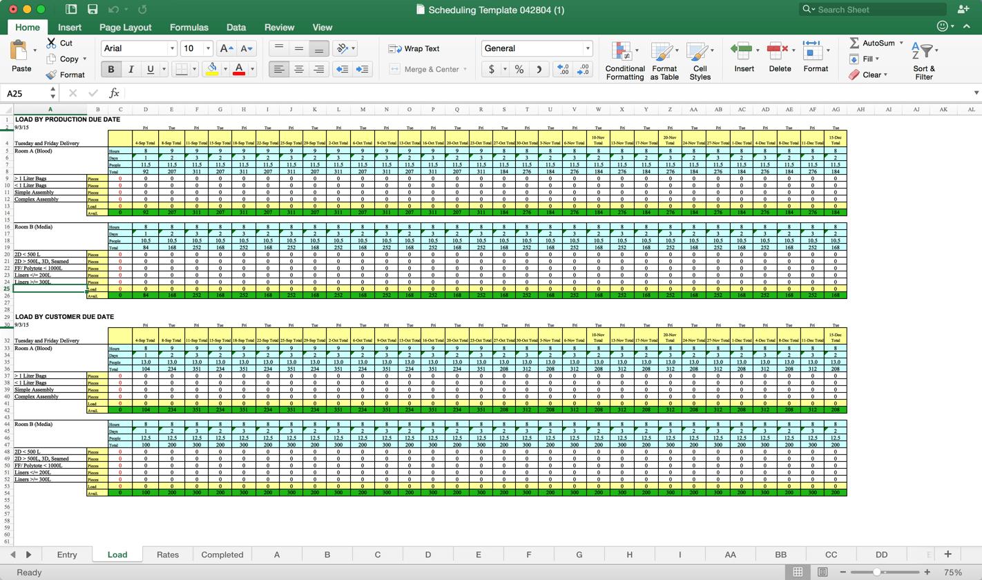 Resource Planning Spreadsheet As Rocket League Spreadsheet Excel To Resource Management Spreadsheet