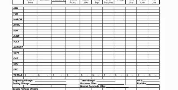 Restaurant Inventory Spreadsheet Download   April.onthemarch.co To Food Inventory Spreadsheet