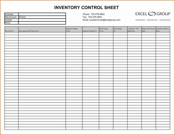 Restaurant Inventory Spreadsheet Xls Awesome 50 New Food Storage Inside Food Inventory Spreadsheet
