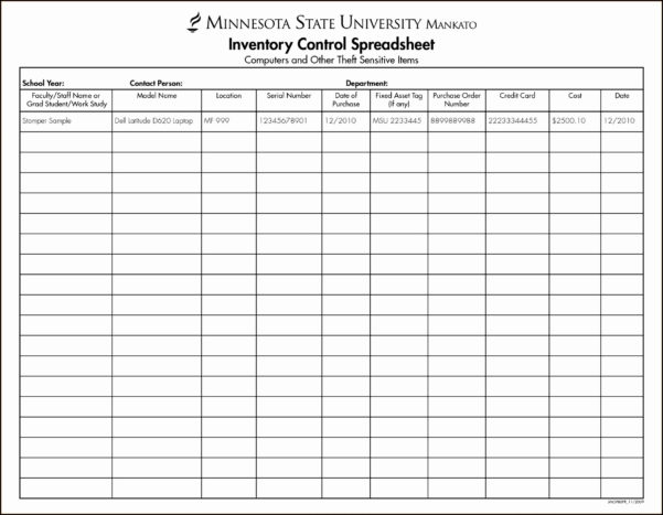 Restaurant Inventory Spreadsheet Xls Fresh Great Free Inventory To Free Restaurant Inventory Spreadsheet