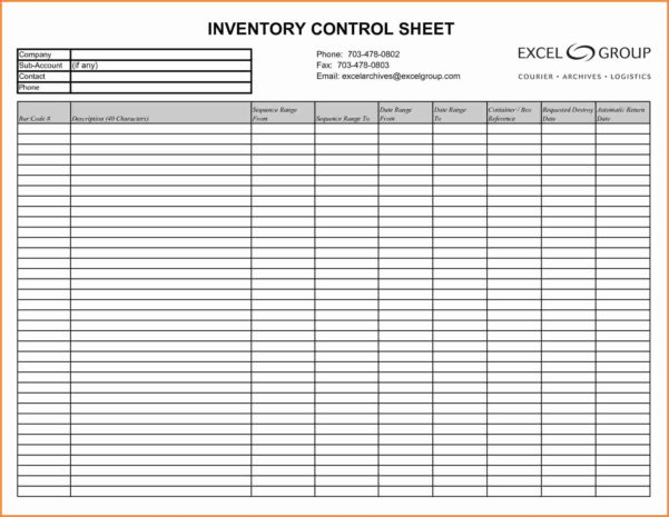 Restaurant Kitchen Inventory Template Beautiful Microsoft Excel With Bar Inventory Templates