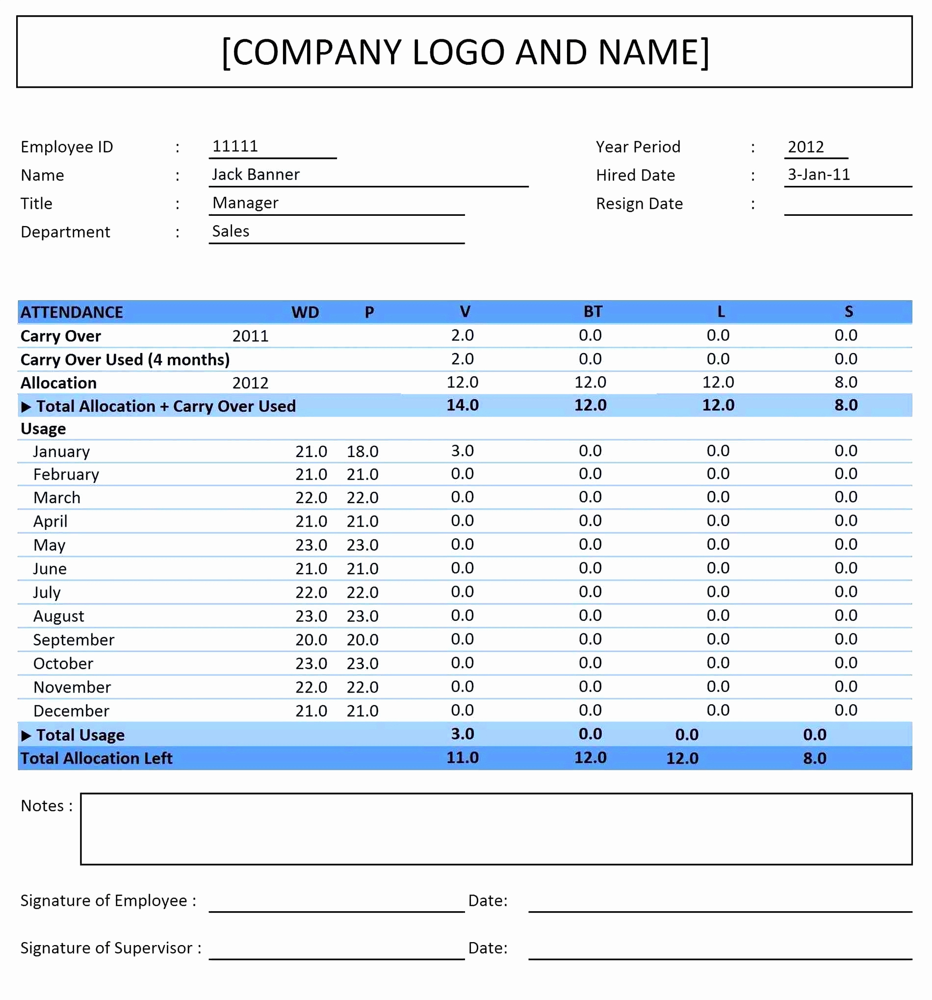 Restaurant Kitchen Inventory Template Elegant Restaurant Inventory Within Restaurant Inventory Spreadsheet Download