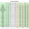 Restaurant Kitchen Inventory Template Inspirational Excel In Kitchen In Kitchen Inventory Spreadsheet