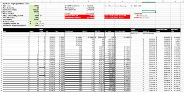 Retail Inventory Spreadsheet | Worksheet & Spreadsheet Within Asset Management Spreadsheet Template