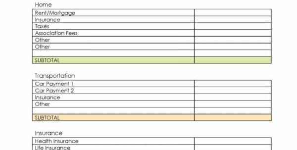 Retirement Planning Excel Spreadsheet Retirement Calculator For Spreadsheet For Retirement Planning