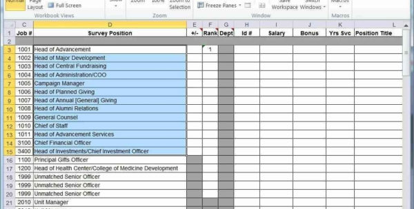 Retirement Planning Spreadsheet Excel Free Retirement Planning Excel For Excel Spreadsheet For Dummies Online